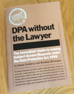 DPA without the Lawyer