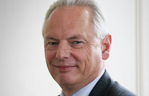 Rt Hon Francis Maude MP, Minister for the Cabinet Office (reproduced under the Open Government Licence v3)