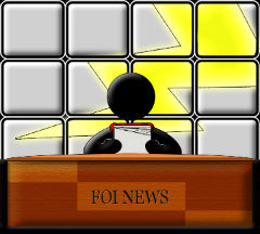 NEWSsidebar